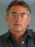 Simon Edery profil resmi