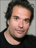Simon Monjack Oyuncuları