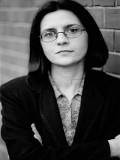 Simona Popescu profil resmi