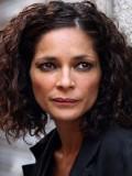 Simone Gandolfo