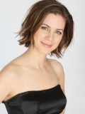 Siri Baruc