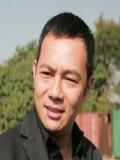 Siu-fai Cheung