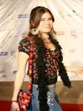 Sofía Espinosa Oyuncuları
