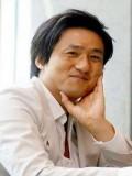 Son Chang Min profil resmi