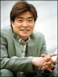 Son Hyun-joo Oyuncuları
