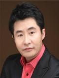 Son Jong Bum profil resmi