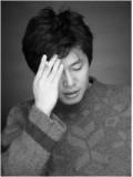 Song Hyun-jin profil resmi