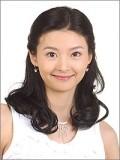 Song Sun-mi Oyuncuları