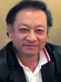 Song Yong-tae profil resmi