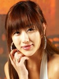 Song-yi Han