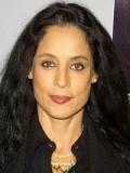 Sonia Braga Oyuncuları