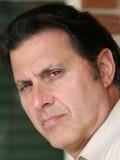 Sonny Vellozzi Oyuncuları