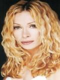 Sophia Crawford profil resmi