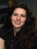 Sophia Robbins