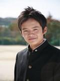 Sôsuke Ikematsu profil resmi
