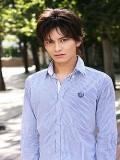 Sosuke Nishiyama Oyuncuları