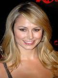 Stacy Keibler profil resmi