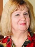 Stanisława Celińska Oyuncuları