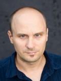 Stefan C. Schaefer profil resmi