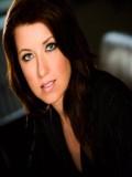 Stephanie Belding Oyuncuları