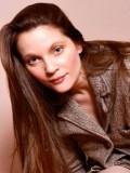 Stephanie Bertoni profil resmi
