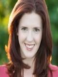 Stephanie French