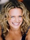 Stephanie Moore