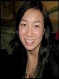 Stephanie Oum profil resmi