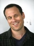 Stephen Belber profil resmi