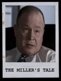 Stephen E. Miller Oyuncuları