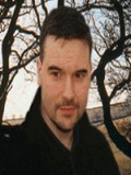 Stephen Thrower profil resmi