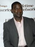 Sterling K. Brown profil resmi