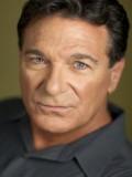 Steve DuMouchel profil resmi