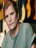 Steve Earle profil resmi