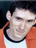 Steve Fite profil resmi