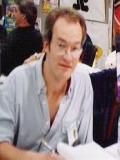 Steve Purcell Oyuncuları