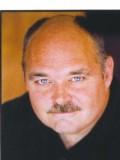 Steve Seagren profil resmi