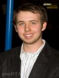 Steven Christopher Parker profil resmi