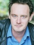 Steven Elder