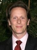 Steven Weber