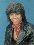Stoney Jackson