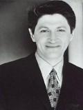 Stuart Fratkin profil resmi
