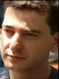 Süleyman Karaahmet