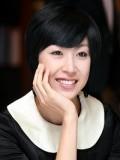 Sung Hyun Ah profil resmi