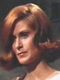 Susan Clark Oyuncuları