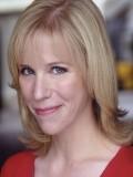 Susan Leslie profil resmi
