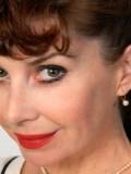 Susie Lindeman profil resmi