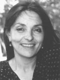 Sylvia Poggioli profil resmi