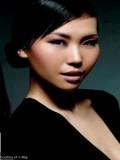 Sze Zen profil resmi