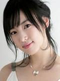 Ta-hye Jeong